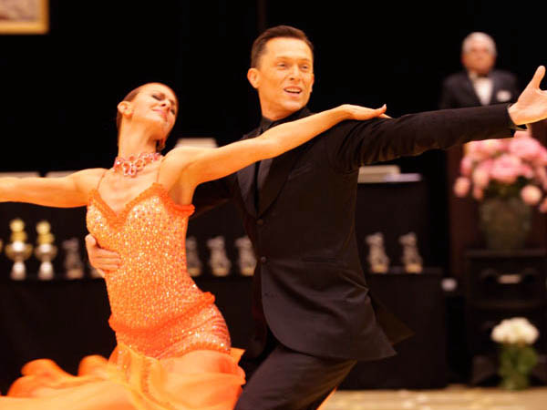 Our competition boasts an exciting array of dance events for both competitors and spectators to enjoy!
